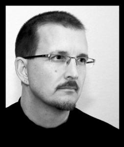 Craig Moser Artist